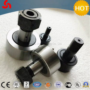 High Performance Kr35PP Cam Follower Bearing Without Noise (KR16 KR19) pictures & photos
