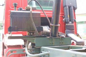 Sinotruk HOWO 6X4 336HP Euro 2 Mining 25ton Dump Truck, 25 Ton Tipper Truck pictures & photos