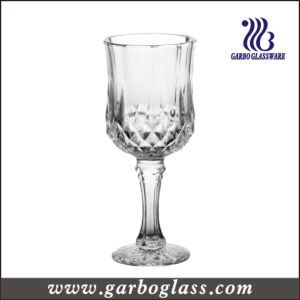 220ml New Mold Water Glass GB040708dl pictures & photos