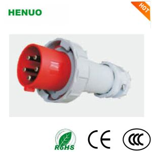 Industrial Switch And Plug pictures & photos