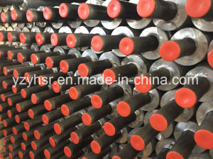 Fin Tube for Heat Exchanger pictures & photos
