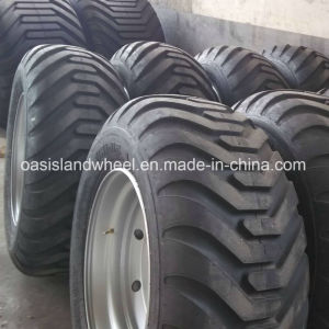 Implement Farm Agricultural Tire (400/60-22.5) pictures & photos