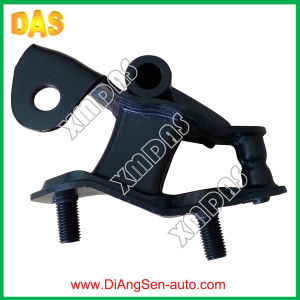 Hot Seller Engine Rubber Motor Mounting for Honda (50810-SDB-A02) pictures & photos