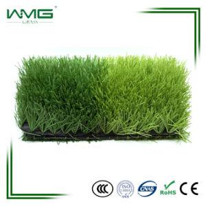 50mm Plastic Grass Badminton Artificial Grass pictures & photos