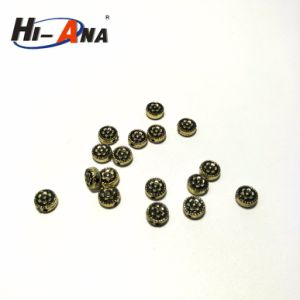 ISO 9001 Factory Good Price Fashion Bead pictures & photos