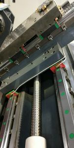 High Precision CNC Lathe Machine in Lathe, CNC Lathe Machining, CNC Lathe Machine Tool (EL42) pictures & photos