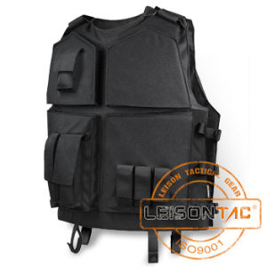 Floating Bulletproof Vest Has Passed USA HP Lab Test pictures & photos