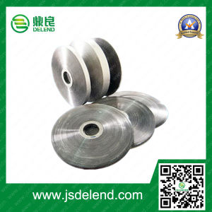 Copolymer Coated Aluminum Tape for Cable Use