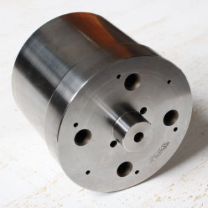 Precision Custom Made CNC Machining/Turning/Milling Service, CNC Machining Parts pictures & photos