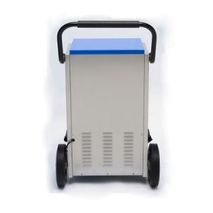 150L / 24 Hours Portable Commercial Dehumidifier Ol-1503e pictures & photos