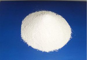 Baking Soda 99.0% Bicarbonate of Soda pictures & photos