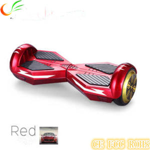Promotion Hoverboard Mini Hover Board 2 Wheels Scooter for Christmas pictures & photos