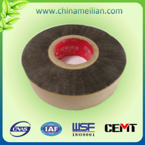 Industry Epoxide Insulation Phlogopite Mica Tape pictures & photos