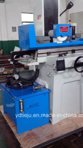 Surface Grinding Machine My820 with Hydraulic System From Taiwan pictures & photos
