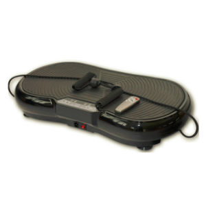 Full Body Buliding Massager with Ce pictures & photos