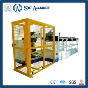 SMT Alliance Motor Stator Winding Machine
