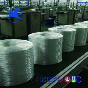 E Type Glass Fiber Roving 2400tex pictures & photos