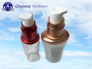 Wholesale Hot Sale Perfume Cap for Cosmetic Bottle pictures & photos