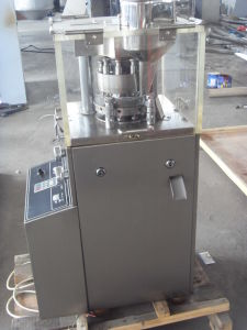 Multi Tablet Press Machine pictures & photos