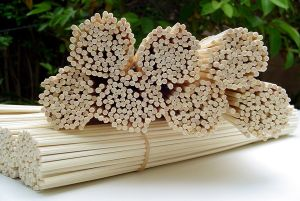 Essential Oil Reed Sticks pictures & photos