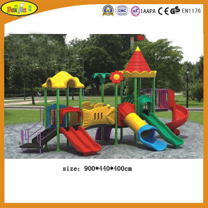 High Quality Kids Favorite Impressive Competitive Price Fashion Playground