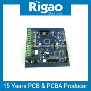 Electronic Printed Circuit Board SMT PCB Assembly for Display Control PCBA pictures & photos