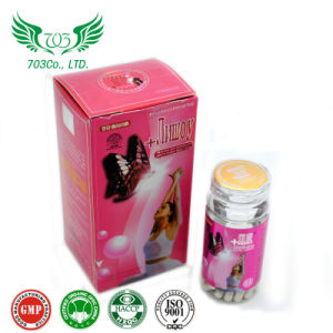 Hot Sale Fast Slimming Pills with Good Price, Li~Shou pictures & photos