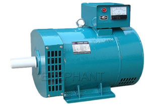 2-20kw St Series AC Alternator Dynamo pictures & photos