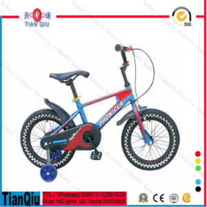 2016 Durable Children Bicycle in Hot Selling Kids Bike with High Quality Ce Approved pictures & photos