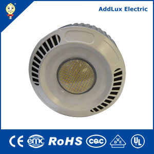 UL 208V-277V 115W 150W High Power LED Bulb Lighting pictures & photos