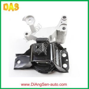 Auto Spare Parts for Nissan Sentra Engine Motor Mounting (11210-ET01C) pictures & photos