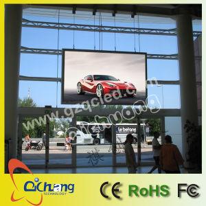 P3 P4 P5 Indoor aluminum Rental LED Panel pictures & photos