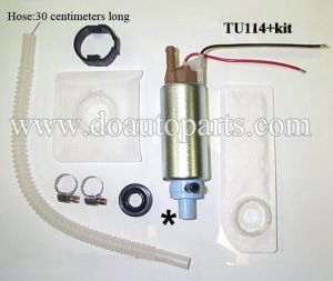 Fuel Pump Tu114 for Dodge, Ford, GM pictures & photos