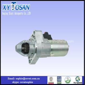 Car Starter for Honda CRV 2.0L 2.4L R20 K24 Engine pictures & photos