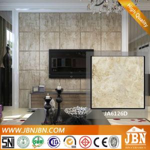 Candy Stone Glazed Porcelain Floor Tile (JA6126D) pictures & photos