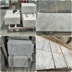 Calibrated Marble/Granite/Tumbled/Slate Roof/Travertine/Limestone/Onyx/Sandstone/Basalt /Mosaic/Step/Natural Stone Slab and Tiles pictures & photos