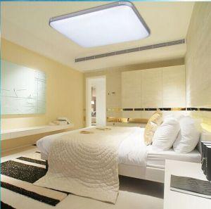New Design LED Resident Panel Light for iPhone 5s