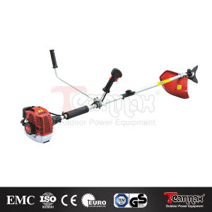 33cc Gasoline Brand Brush Cutter pictures & photos