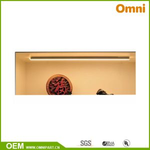 Modern LED Office Cabinet Light with CE/UL Test (OMNI-TL-08) pictures & photos