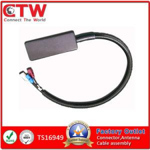 4G MIMO Antenna for Car pictures & photos