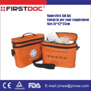 First Aid Kits, First Aid Kit pictures & photos
