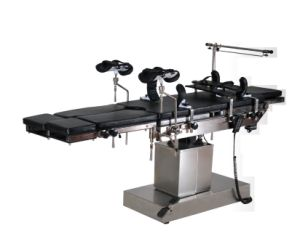 Electric Operation Table for Surgery Jyk-B701 pictures & photos