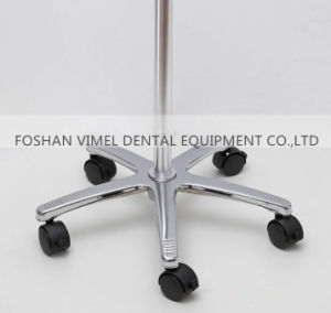 Dental Teeth Whitening LED Bleaching Light Lamp Accelerator pictures & photos