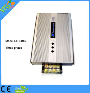 Energy Power Saver (UBT-045) with Supper Quality pictures & photos