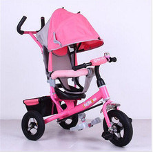 Children Tricycle, Lillte Baby Tricycle, Kids Tricycle for Sale pictures & photos