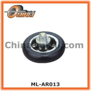 Sliding Window and Door Bearing (ML-AR013) pictures & photos
