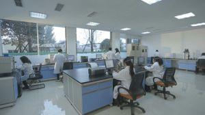 Amino Acids Chealted Mineral Premix Fertilizer pictures & photos