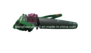 0085450924 Steering Column Signal Arm for Mercedes Truck pictures & photos