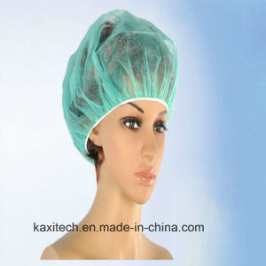 PP Hair Net pictures & photos