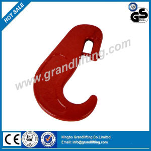 Clevis Hook for G80 Lashing Chain pictures & photos